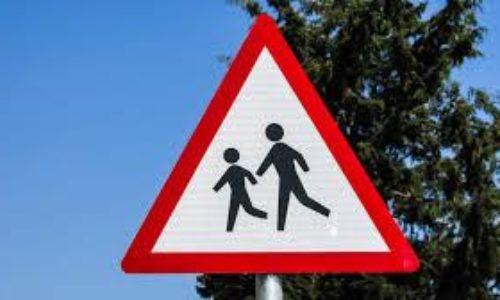 PW – Quels résultats pour les tests de «rues scolaires» ?