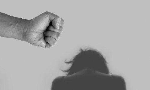FWB – Suivi de la mise en oeuvre du décret relatif à la lutte contre le violences faites aux femmes