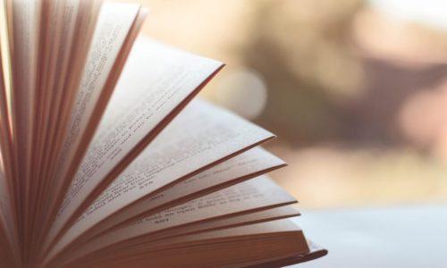 FWB – Quelle évaluation pour le «plan lecture» ?