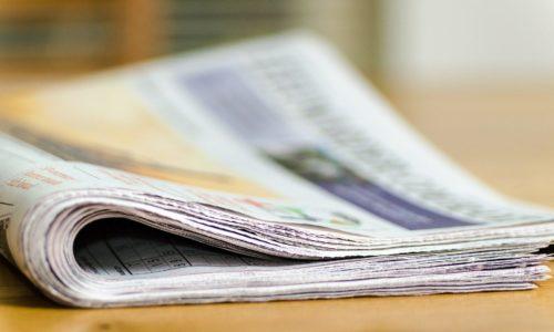 3 mai, Journée internationale de la liberté de la presse