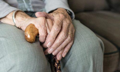 PW – La surmédication en maisons de repos
