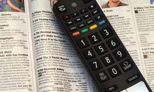 FWB – Les télévisions pirates, quelles conséquences pour nos chaînes francophones ?