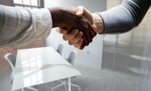 PW – Les discriminations à l'embauche