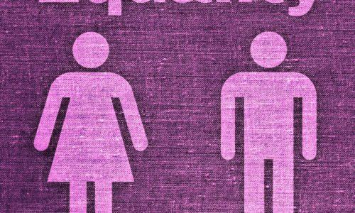 PW – Une conférence interministérielle «Droits des femmes» !