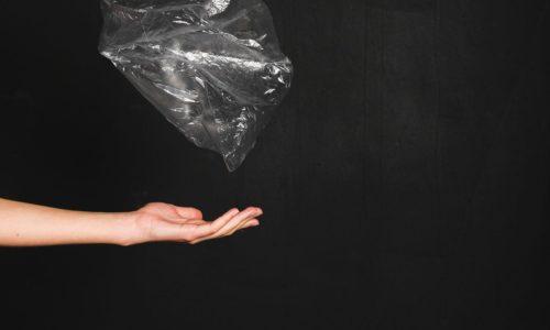 PW- Les emballages plastifiés