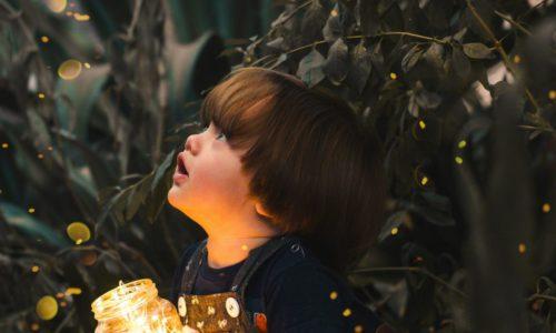 FWB – Éveil culturel des enfants en structures d'accueil