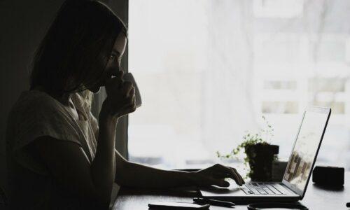 PW – L'entrepreneuriat féminin