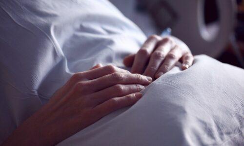 PW – Crise Covid : Des structures intermédiaires pour les patients covid en maisons de repos