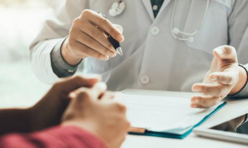 PW – Un appel à projet pour les maisons médicales